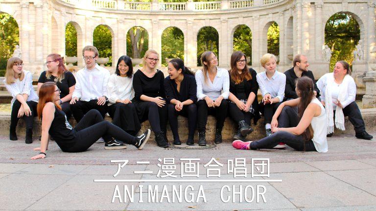 Berliner Animanga-Chor [mit logo]