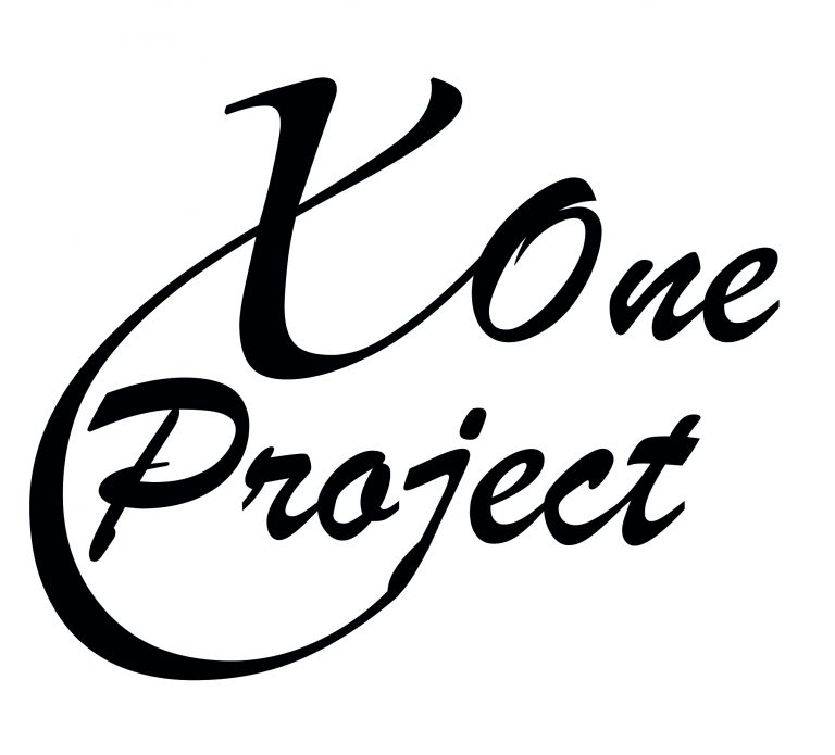 X_One_Logo