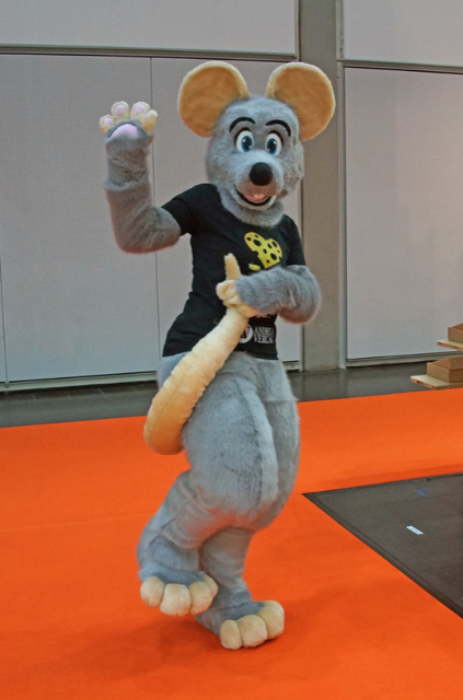 fursuit-halfsuit-maus-mouse-toonystuff