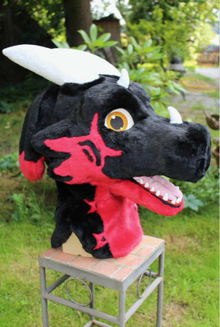fursuithead-dragon-toonystuff
