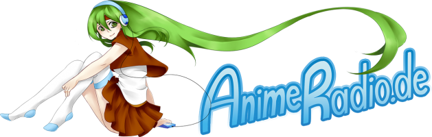 AnimeRadioLogo