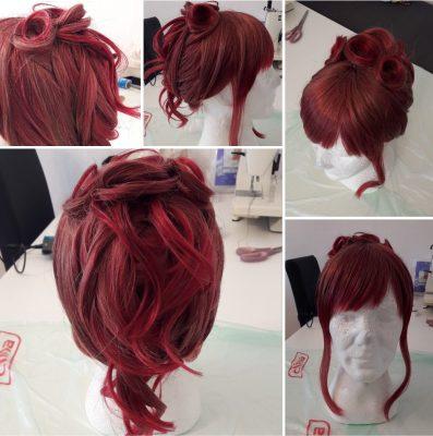 Wig Saloon-4