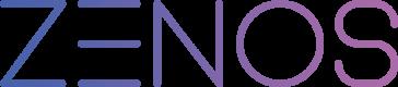 ZENOS-logo-1000_color