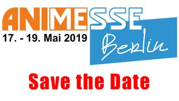 anime_messe_berlin_save_the_date_2019
